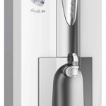 pureit marvella ro uv water purifier